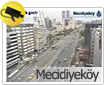 Mecidiyek?y
